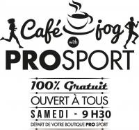 Cafejog Prosport